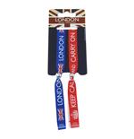 armband-london-286412