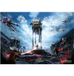 poster-star-wars-286413