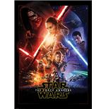 poster-star-wars-286414