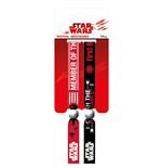 armband-star-wars-286442