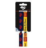 armband-superman-286445