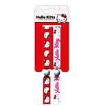 armband-hello-kitty-286457