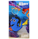 schlusselring-finding-dory-286459
