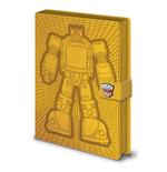 heft-transformers-286492