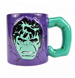 tasse-hulk-286512