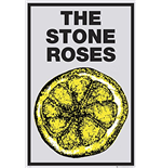 poster-stone-roses-286523
