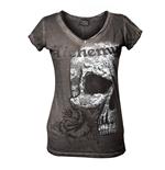 t-shirt-alchemy-286621