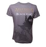 t-shirt-assassins-creed-286623