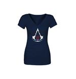 t-shirt-assassins-creed-286624