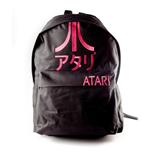 rucksack-atari-286628