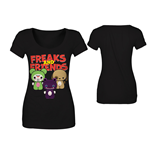 t-shirt-freaks-and-friends-286636