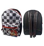 rucksack-super-mario-286657