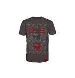 t-shirt-pike-apparel-286666