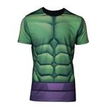 t-shirt-hulk-286715