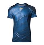t-shirt-thor-286719
