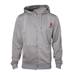 sweatshirt-playstation-286751