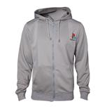 sweatshirt-playstation-286755