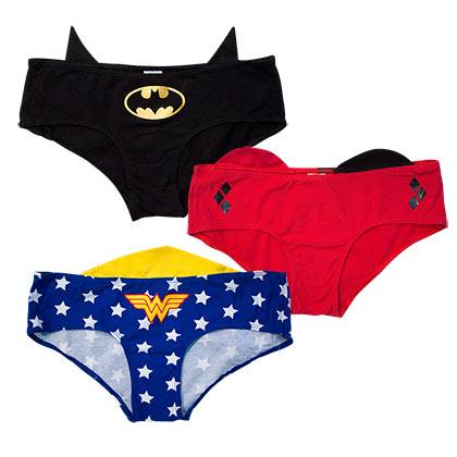 unterwasche-superhelden-dc-comics-286783