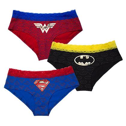 unterwasche-superhelden-dc-comics-286784