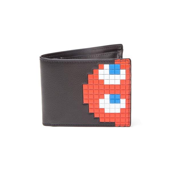 Image of Portafogli Pac-Man 286808