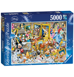 puzzle-mickey-mouse-286830