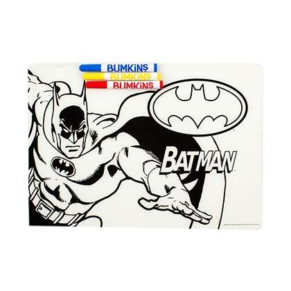 handtuchhalter-batman
