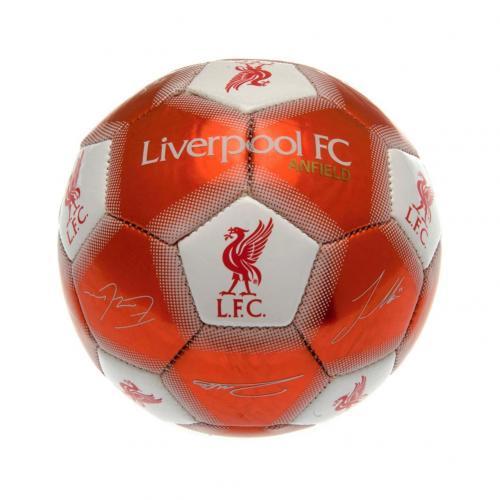 ball-liverpool-fc-286837