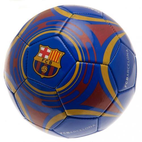 fu-ball-barcelona-286838