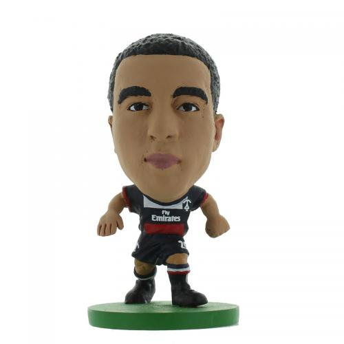 Image of Action figure Paris Saint-Germain  286839