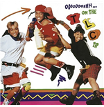 vinyl-tlc-ooooooohhhon-the-tlc-tip