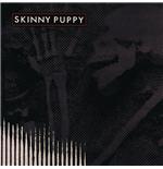 vinyl-skinny-puppy-remission