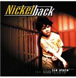 vinyl-nickelback-the-state