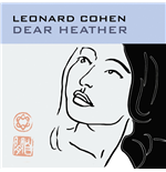 vinyl-leonard-cohen-dear-heather