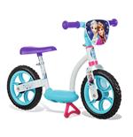 fahrrad-frozen-286909