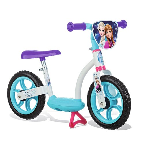 Image of Frozen - Prima Bici Senza Pedali