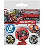 brosche-the-avengers-286913