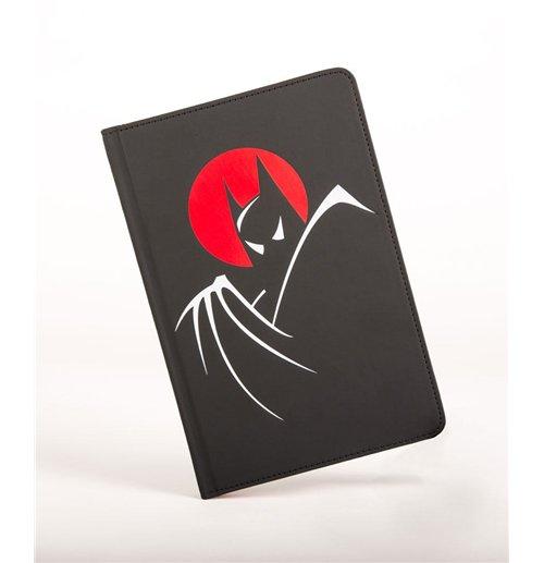 Image of Libro Batman 286953