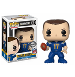 nfl-pop-football-vinyl-figur-philip-rivers-los-angeles-chargers-9-cm