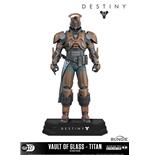 actionfigur-destiny-287049