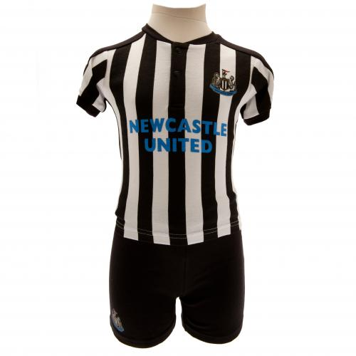 fu-balltrikot-set-fur-kinder-newcastle-united-287059