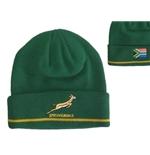 kappe-sudafrika-rugby-287087