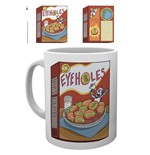 tasse-rick-and-morty-287103