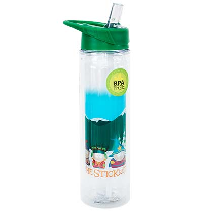 trinkflasche-south-park-287150