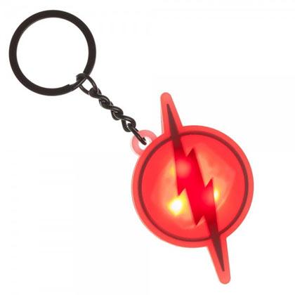 Image of Portachiavi Flash
