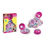 spielzeug-barbie-287175
