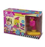 spielzeug-barbie-287177