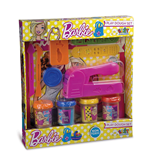spielzeug-barbie-287179