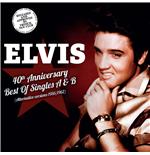 vinyl-elvis-presley-40th-anniversary-best-of-singles-2-lp-