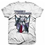 t-shirt-transformers-287190