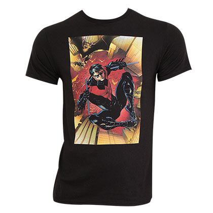 t-shirt-nightwing-287270
